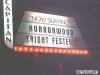 horrorwoodsign