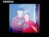 knottsfanpic13
