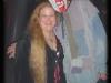 knottshalloweenhaunt2005n