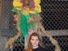 knottshalloweenhaunt2005z1
