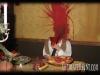 halloweenhaunt2006d
