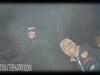 halloweenhaunt2006d1