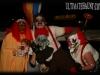 halloweenhaunt2006x
