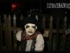 halloweenhaunt2006x1